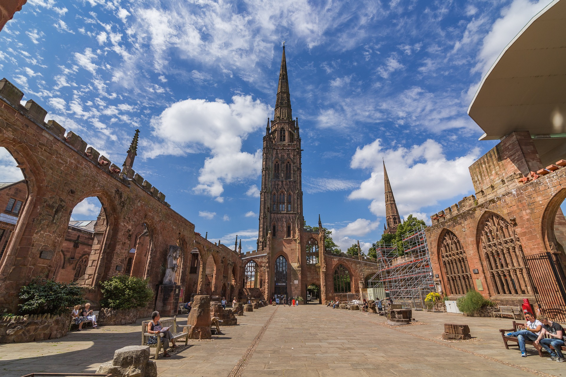 coventry-2979432_1920